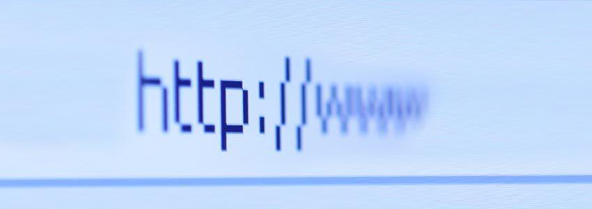 Image result for Warum ist das Internet so wichtig für Ihr Unternehmen?