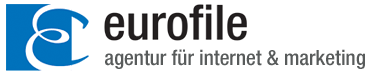 Werbeagentur Eurofile - Webdesign, Online-Marketing und Printdesign in Aschaffenburg