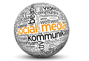 Social Media Marketing / SEO